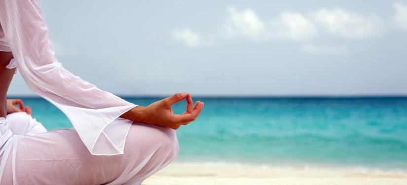 Yoga Primeの画像